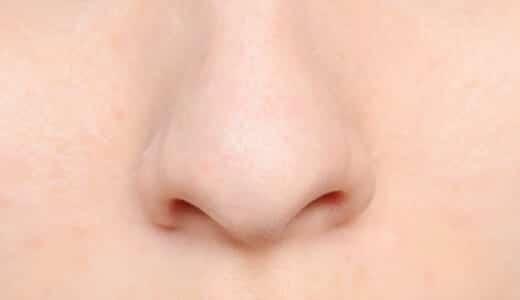 毛穴治療がおすすめのクリニック10選|たるみ毛穴や鼻の黒ずみ除去が安いクリニックを紹介!
