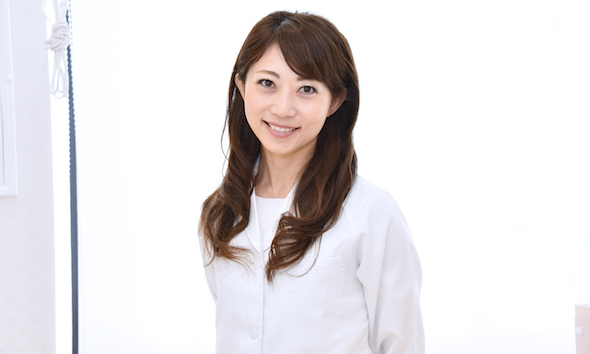mizonokuchi_ekimaehifuka_dr_tamaki_yuki_cover